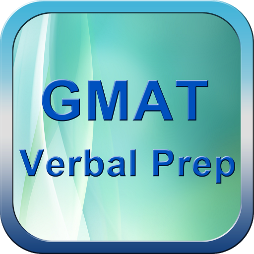 gmat verbal Try a free gmat prep class and see why more people choose manhattan prep than any other gmat company learn from the world's top gmat instructors.