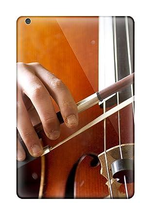 Amazon.com: For Ipad Mini/mini 2 Fashion Design Cello Case ...