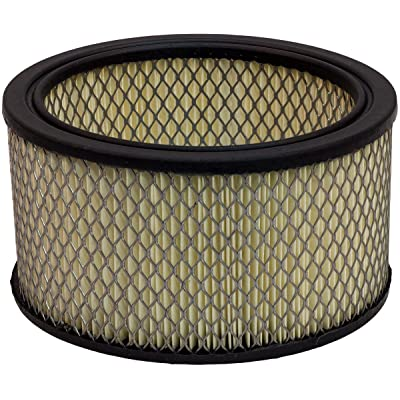 Luber-finer LAF1969 Heavy Duty Air Filter: Automotive