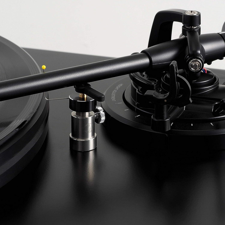 Audio-Technica AT6006R - sollevatore di sicurezza del braccio giradischi