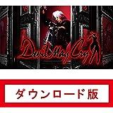Devil May Cry|オンラインコード版
