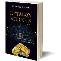 L'étalon-Bitcoin