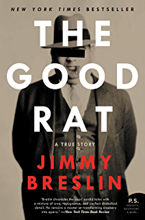 Amazon the westies inside new yorks irish mob ebook t j the good rat a true story fandeluxe Ebook collections