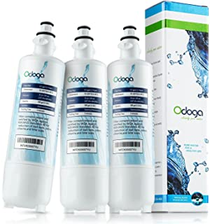 Amazon com: Aquagear Water Filter Pitcher - Fluoride, Lead