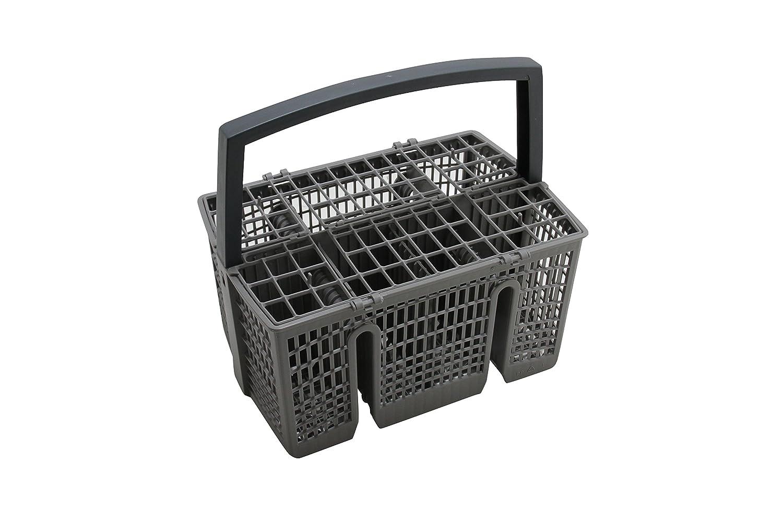 Bosch Dishwasher Cutlery Basket. Genuine part number 668270 Bosch 668270