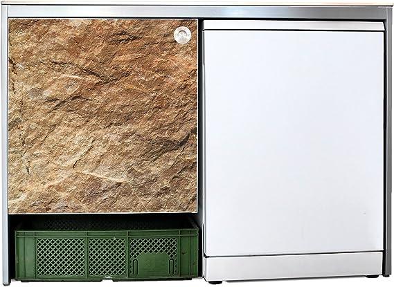 yourdea – decorativo para muebles Ikea udden Cocina Armario ...