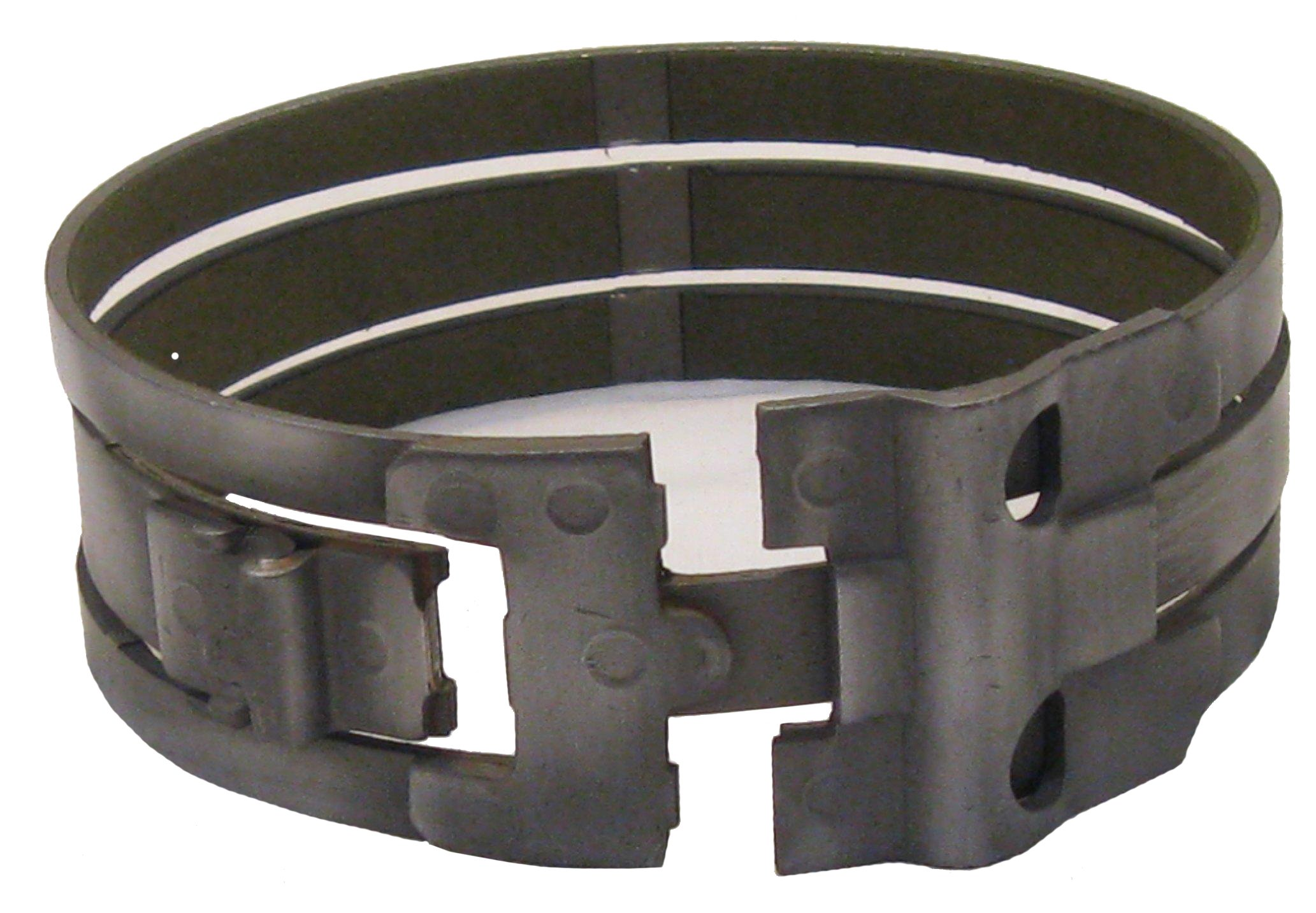 Ford XW4Z-7D095-AA Low/Reverse Split Transmission Band