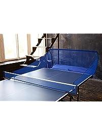 Table Tennis Nets Amp Posts Amazon Com Table Tennis