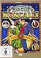 Zirkus Roncalli - 30 Jahre Jubiläumsprogramm