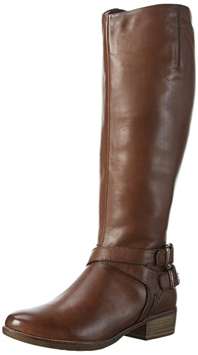5e84dd13bb45 Tamaris Women s 25525 Long Boots