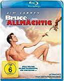 Bruce Allmächtig [Blu-ray]