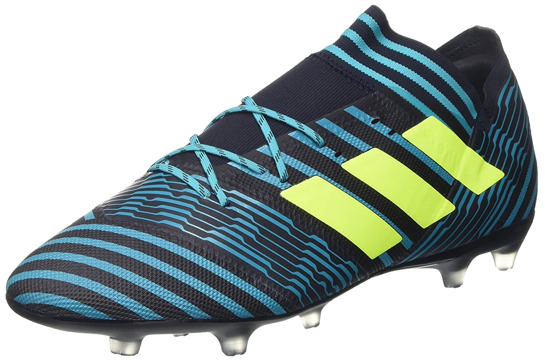 Adidas Herren Nemeziz 72 Fg Fußballschuhe