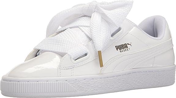 Puma basket heart   El mejor producto de 2020