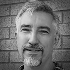 Steven R. Southard