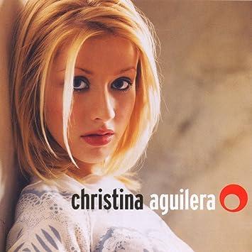 Amazon | Christina Aguilera (B...