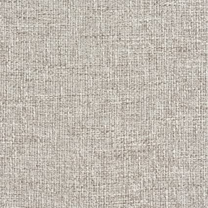 Amazon Com Taupe Beige Tan Gray Silver Plain Solid Tweed Textures