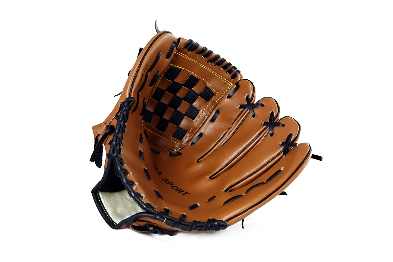 kh-security Baseball Gloves Small, 360134