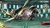 God Eater 2 Rage Burst - PS Vita [Digital