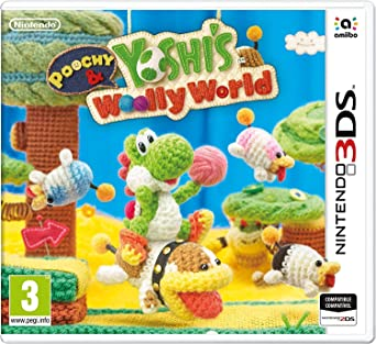 jeux flash yoshi
