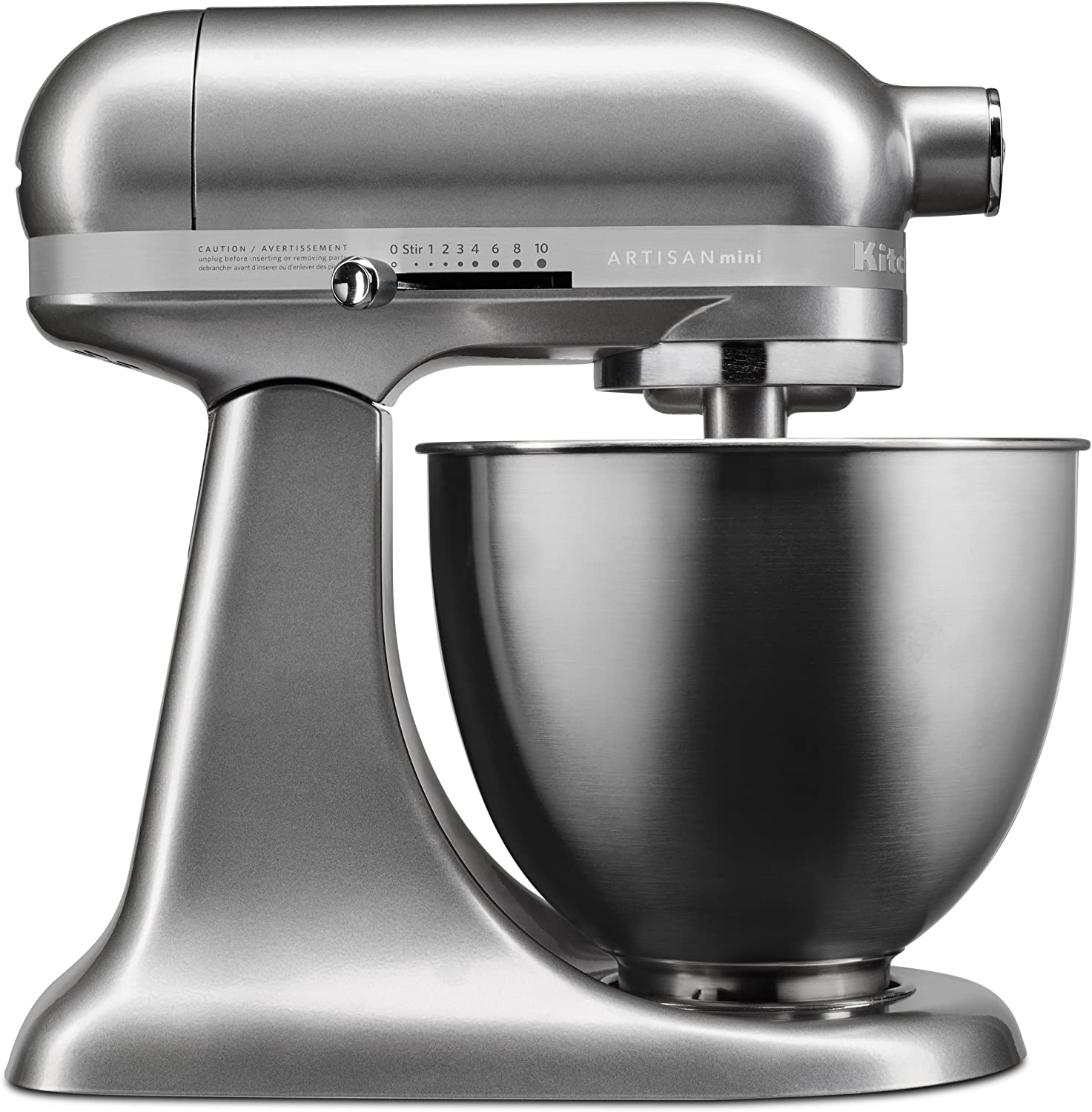 Hamilton Beach Genuine HB Drink Mixer Black