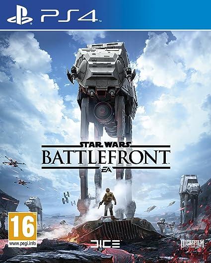 ключ для установки star wars battlefront 2