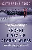 Secret Lives of Second Wives