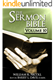 The Sermon Bible - Volume 10