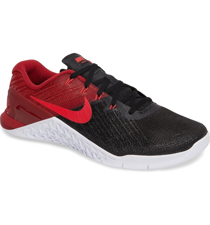 [ナイキ] メンズ スニーカー Nike Metcon 3 Training Shoe (Men) [並行輸入品] B07F3RYHND