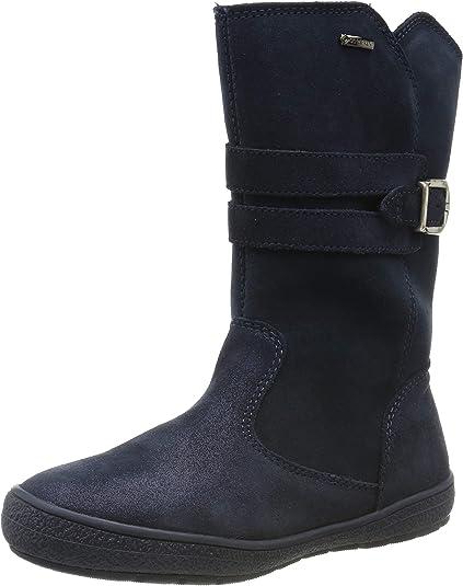 Australia Aclarar Burro  Primigi Pty Gore-tex 44371, Bottes Hautes Fille: Amazon.fr: Chaussures et  Sacs