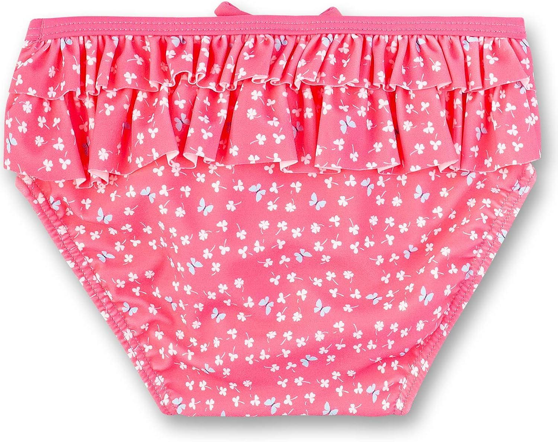 Sanetta Schwimmwindel Bikini Bimba