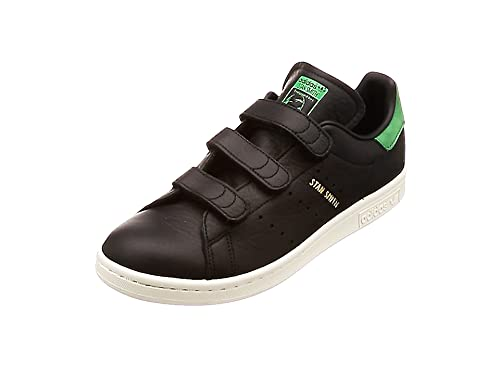Adidas Stan Smith - Basket Mode - Homme