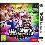 Mario Sports Superstars + Tarjeta Amiibo - Edición Limitada