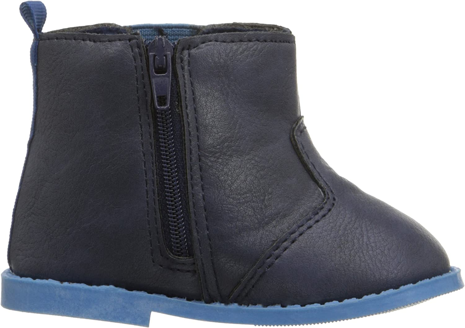 Infant//Toddler Rugged Bear RB24335 Boot