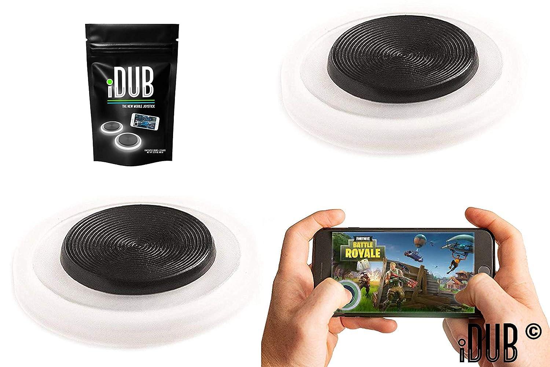 Accesorios para Audio y Video > Otros