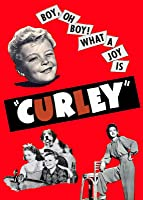 Curley (1947)