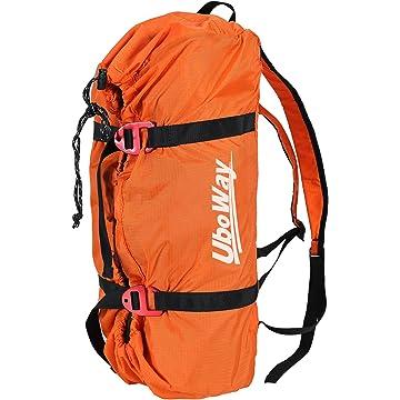 reliable Ubo Way Mountaineering