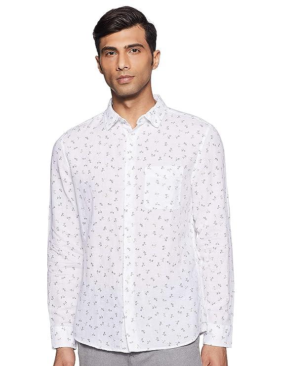 marks-spencer-mens-regular-t-shirt