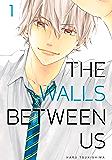 The Walls Between Us Vol. 1