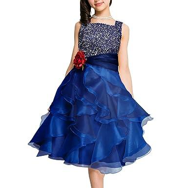 ba7b958931b22  アリサナ arisana ドレス 子供 発表会 結婚式 女の子 ジュニア ピアノ こども 子供ドレス