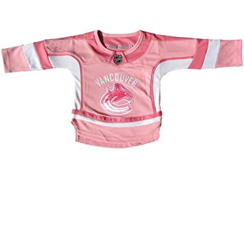 Vancouver Jersey Canucks Infant Canucks Vancouver dadaffb|Top 10 New York Giants Players Of All Time
