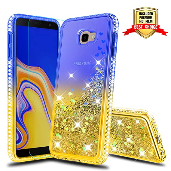 samsung galaxy j4 plus phone case