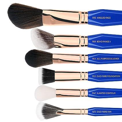 Bdellium Tools  product image 6