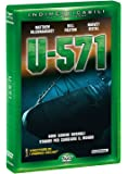 U 571 (DVD)