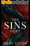 The Sins Duet