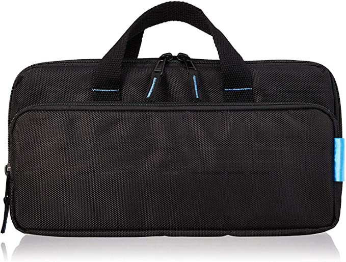 Amazon Com Carrying Case For Happy Hacking Keyboard Pd Kb01sd