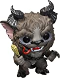 Funko POP! Holiday: Krampus - Krampus (styles may vary)