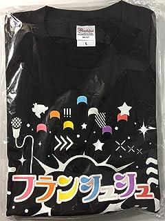 ゾンビランドサガ ライブスタッフ Tシャツ