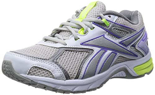 PHEEHAN RUN 3.0 W WHI Chaussures Running Femme Reebok