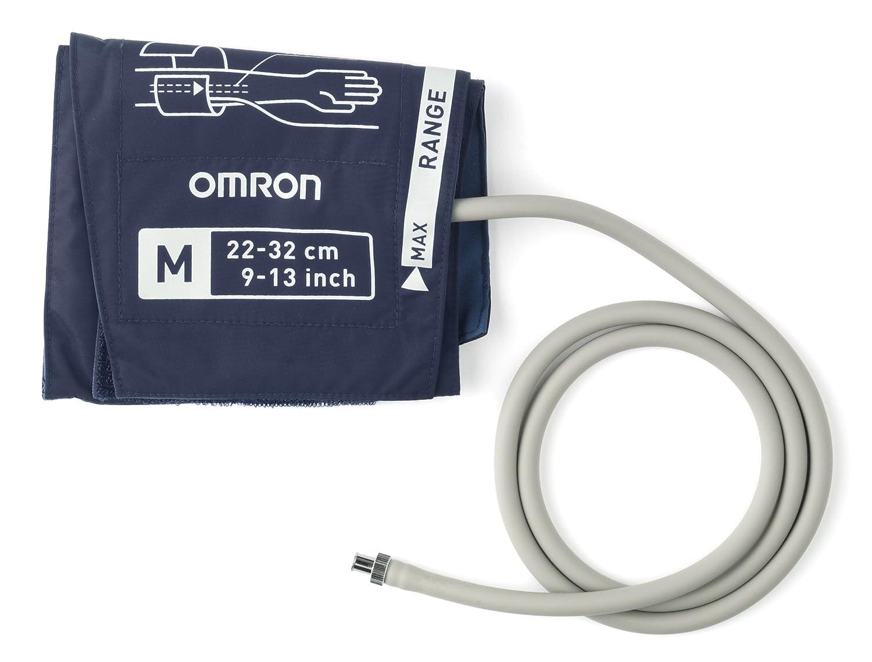 OMRON M300 - Tensiómetro de brazo [Importado de Alemania]: Amazon.es: Hogar