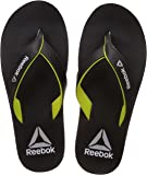 Reebok Men's Advent House Slippers